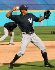 Thumbnail image for Alex Rodriguez.jpg