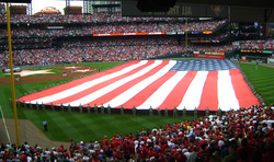 Bandera Usa.jpg