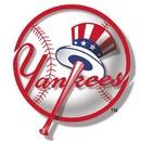 ny-yankee-logo.jpg