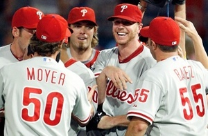 500x_roy_halladay_oh_hey.jpg