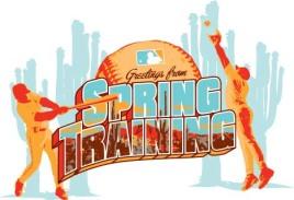 Spring Training.jpg